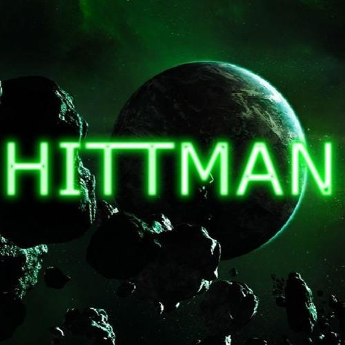 HITTMAN bruh's avatar