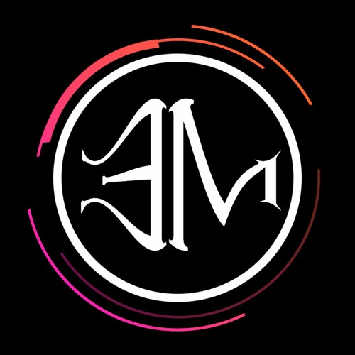 ElectroMixesRadio's avatar