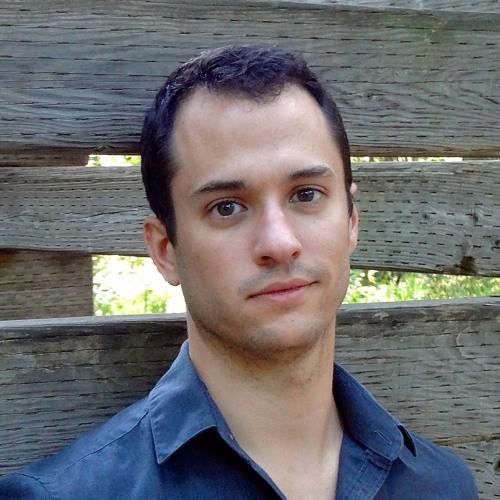 LeeSteiner's avatar