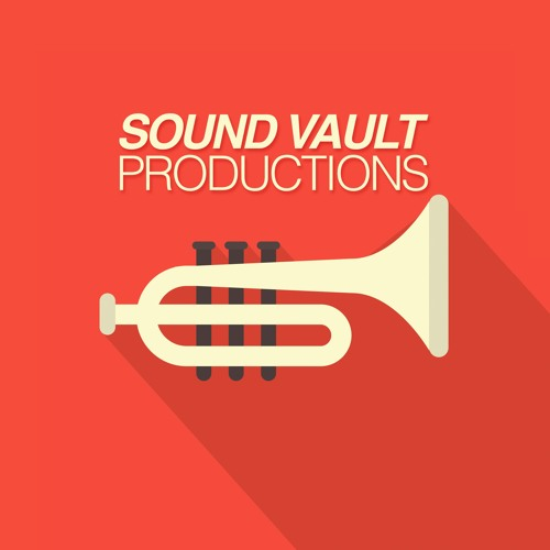 vault productions free listening on soundcloud