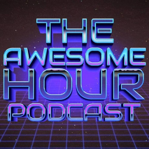 The Awesome Hour's avatar