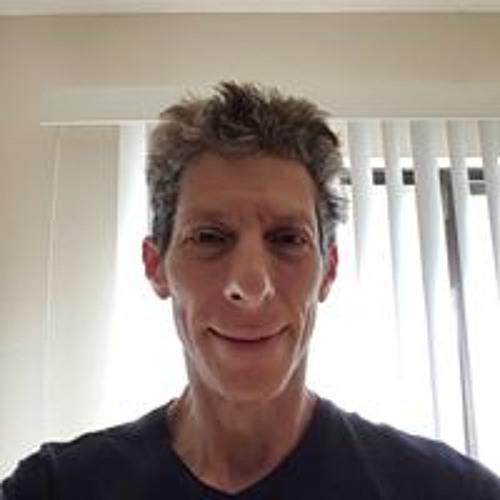 shoxter's avatar