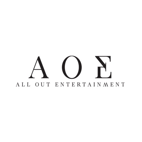 All Out Entertainment's avatar
