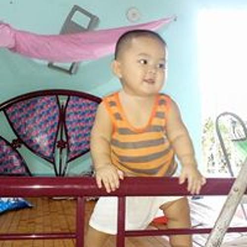 Minh Ky's avatar