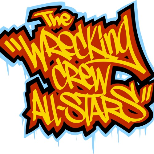 Wrecking Crew All Stars's avatar