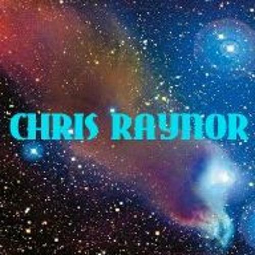 Chris Raynor's avatar
