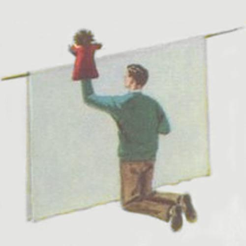 catfingers's avatar