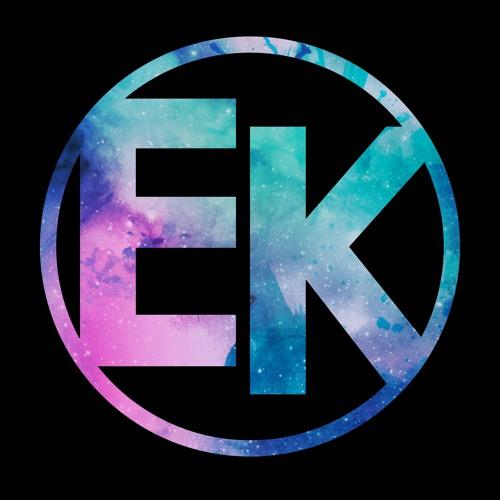 EthniKids's avatar