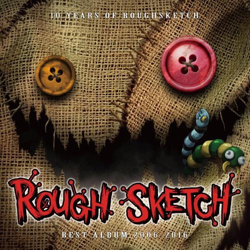 RoughSketch/DJ Laugh/uno's avatar