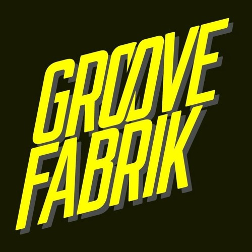 Groove Fabrik's avatar