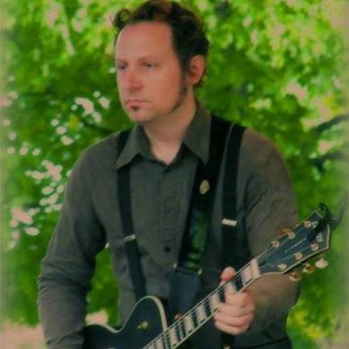 John DeGregorio's avatar