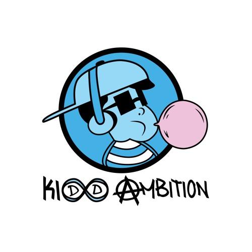 Kidd Ambition's avatar
