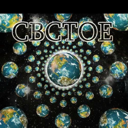 C.B.C.T.O.E's avatar
