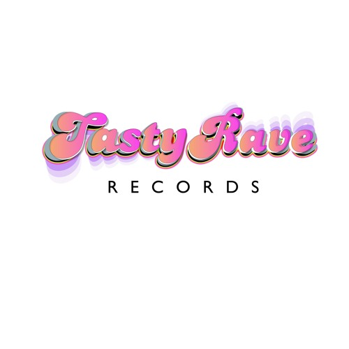 TastyRave Records's avatar