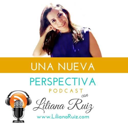 Liliana Ruiz's avatar
