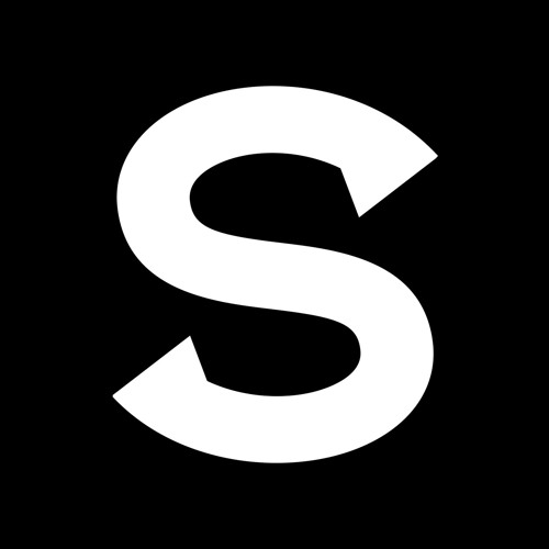 mc_synergy's avatar