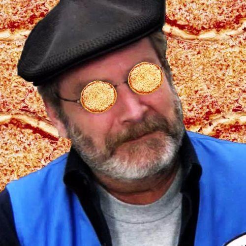 DJ Cheesepizza's avatar