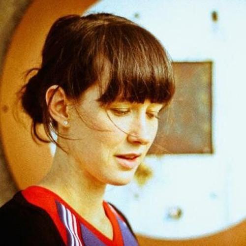 Alice Keath's avatar