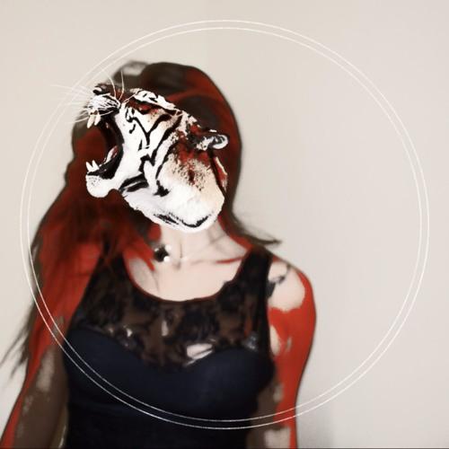 bbjiinxx's avatar