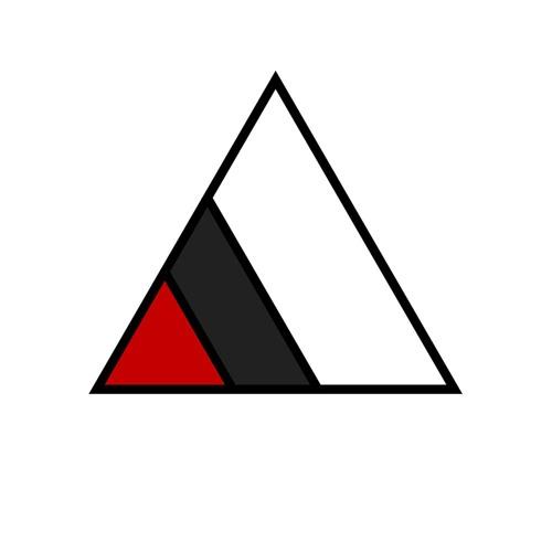 UNREΛL MUSIC's avatar