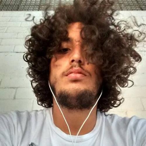 G Paiva's avatar