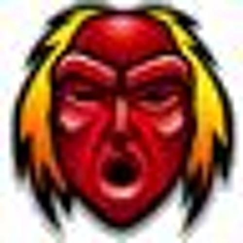 G$T's avatar