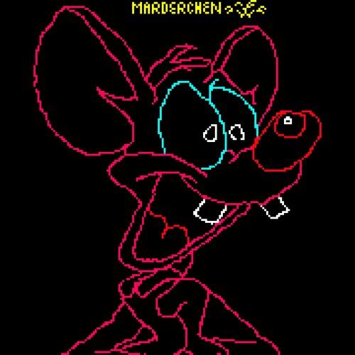 Marderchen's avatar