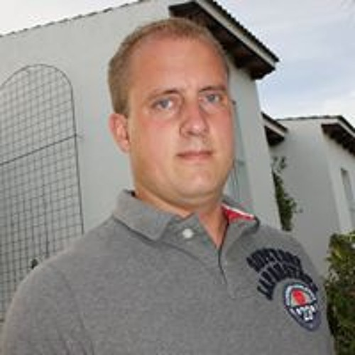 Drastrup's avatar