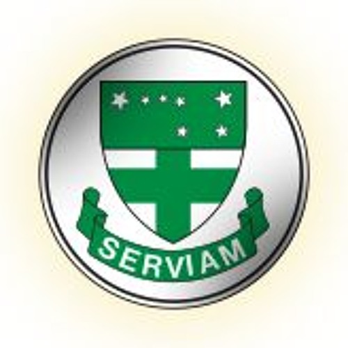 Rádio Serviam's avatar
