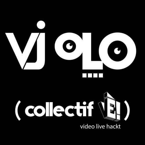 Vj_0l0's avatar