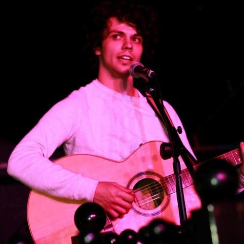 Charlie Gibbons Music's avatar