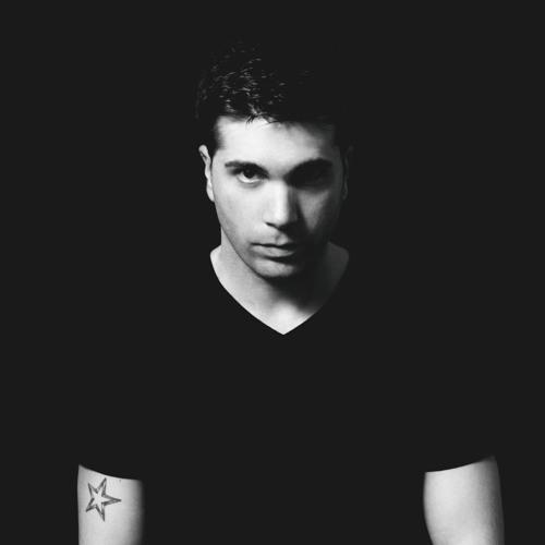 NiViRo's avatar