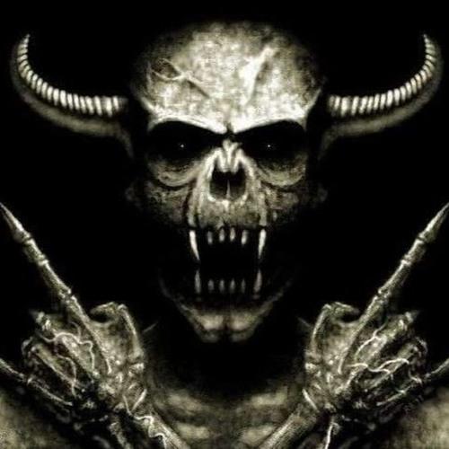 VāūZ's avatar