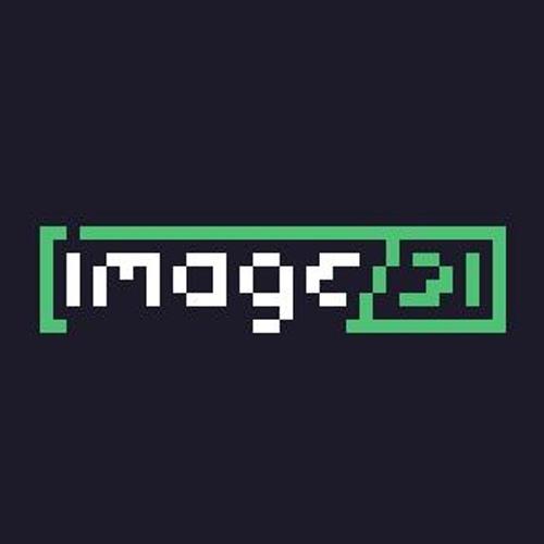 image/31's avatar