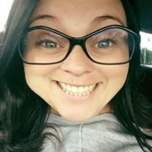Bexc Purton's avatar