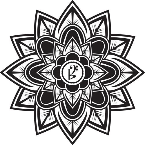 FiLiBuStA's avatar