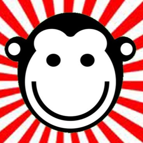 Snoepgoed Audio's avatar