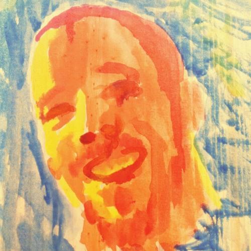 Hans Anton Siegfried's avatar