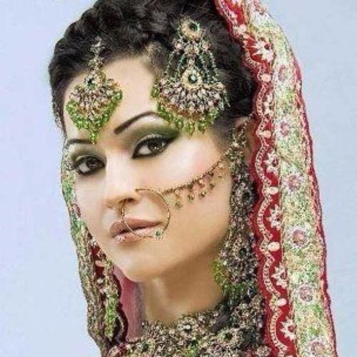 User 459935990's avatar