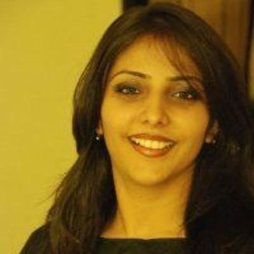 Nirali Chandok's avatar