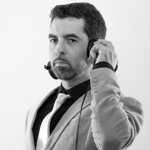 djinakygarcia's avatar
