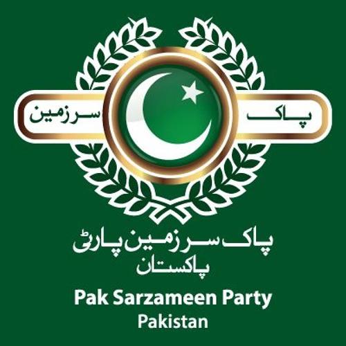 PSPPakistan's avatar