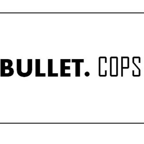 BULLET.COPS's avatar