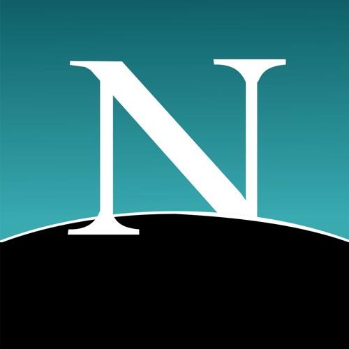 Neroxen's avatar