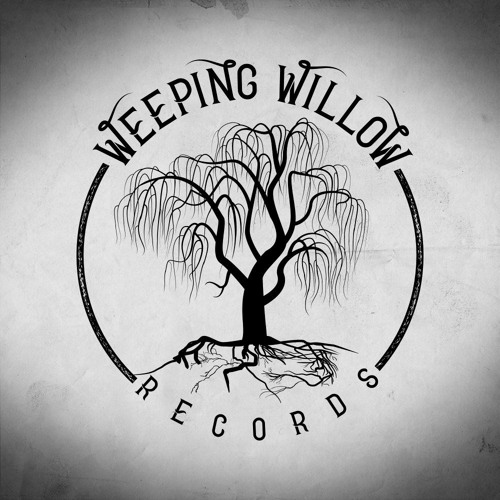 Weeping Willow Records's avatar
