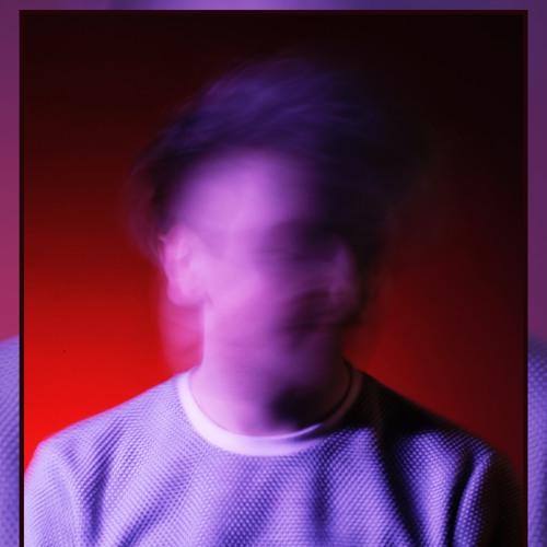 James Mack Music's avatar