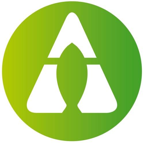 Lebenszentrum Adelshofen's avatar
