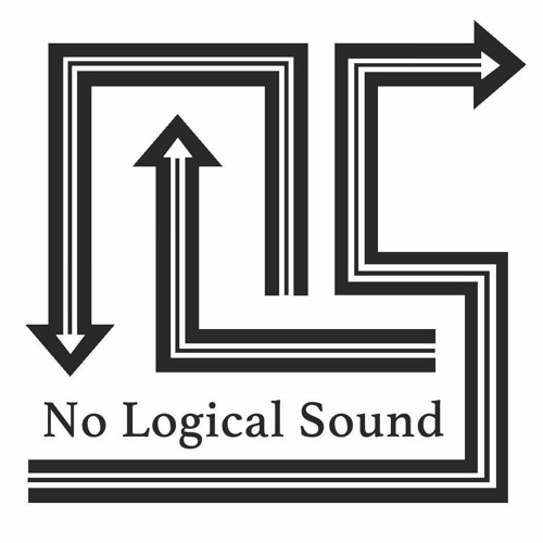 No Logical Sound's avatar