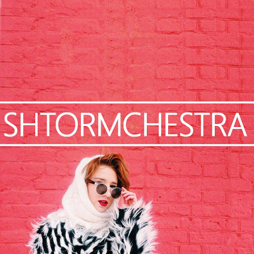 SHTORMCHESTRA's avatar