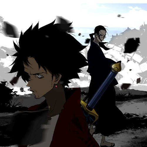 Soul Reapers's avatar